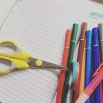 Sundays are for journalling