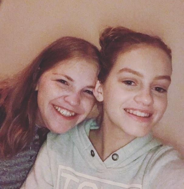 Supergezellige avond bij familie gehad lekker diepzinnige gesprekken gevoerd enhellip