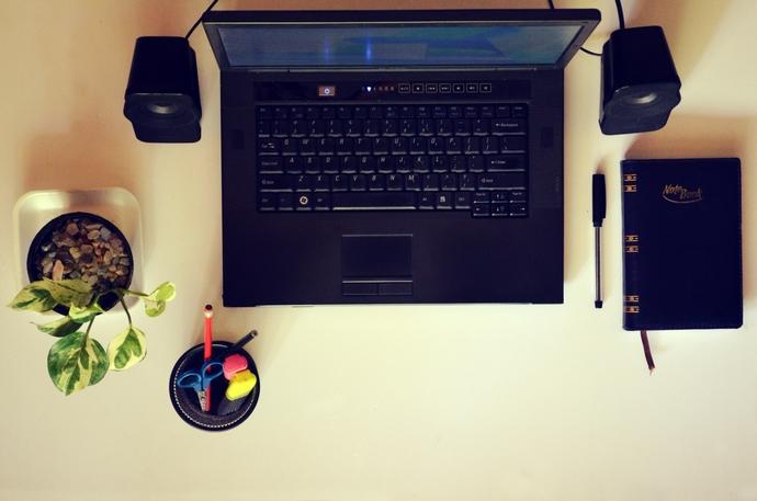 Blogcandy 6