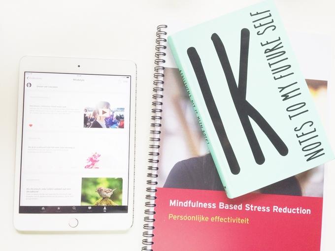 Blogcandy mindstyle