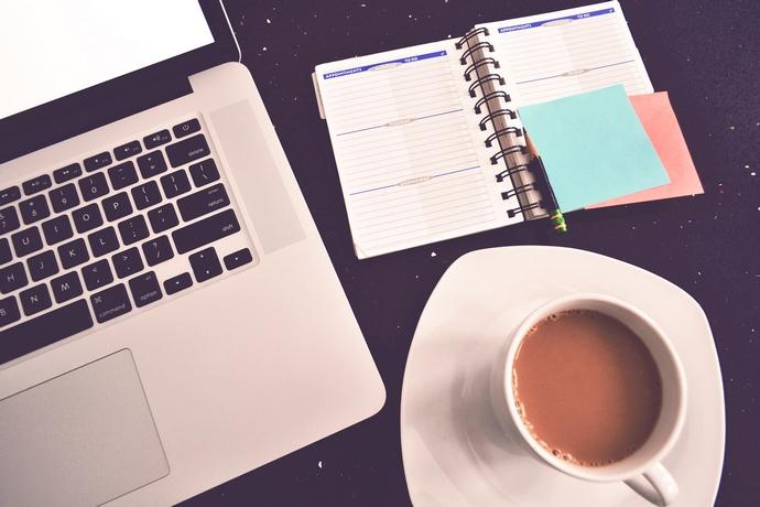 Blogtips uit eigen keuken