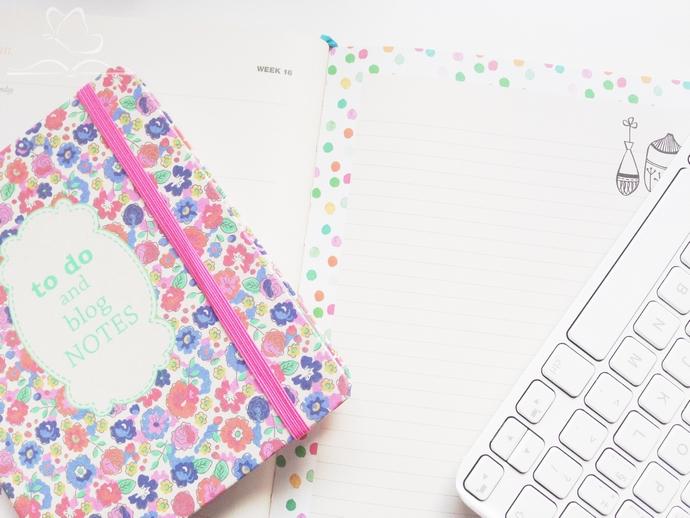 Een blogpost in 5 stappen