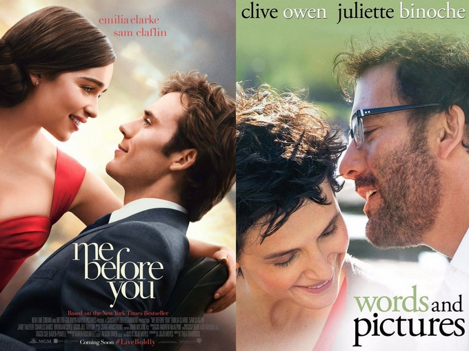 Me before you-WP