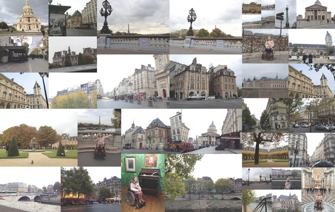 Parijs 2015
