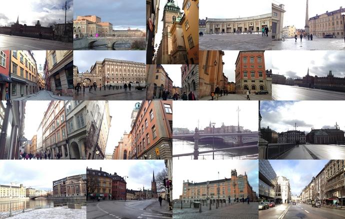 Stockholm 20161