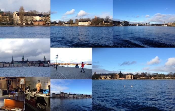 Stockholm 20162