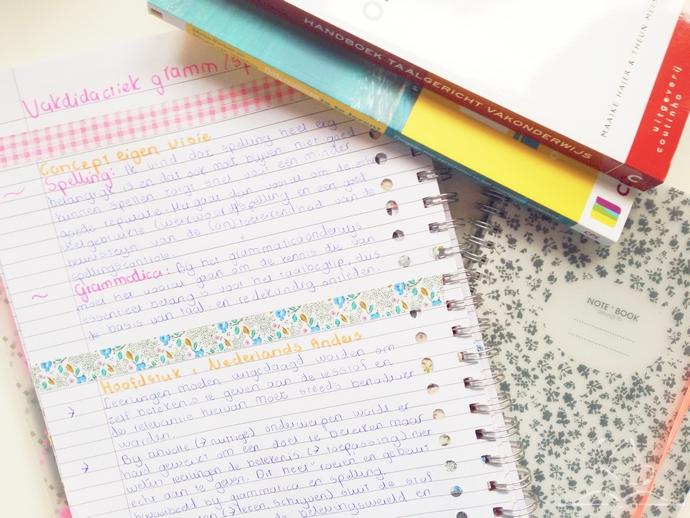 Studie TAG