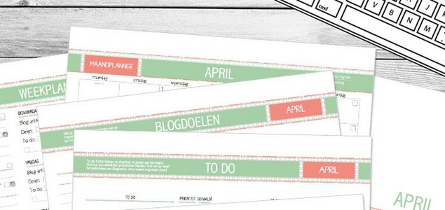 blogplanner-31-740x350