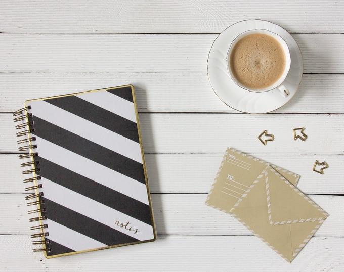 coffee-1128136_1280