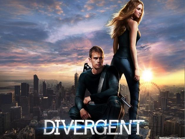 divergent-movie-2014-poster-images