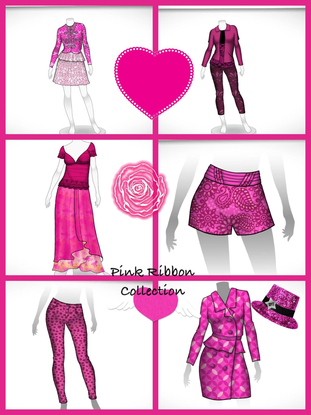 Fashion star boutique online 38